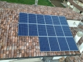 impianto fotovoltaico-vasanello 4,6 kWp