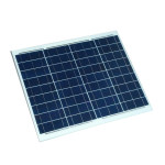 pannello solare fotovoltaico 50w