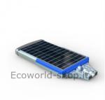 Lampione-energia-solare-led