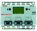 regolatoredi carica western WR10