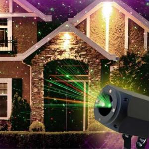magia-di-stelle-solare-laser-natalizio