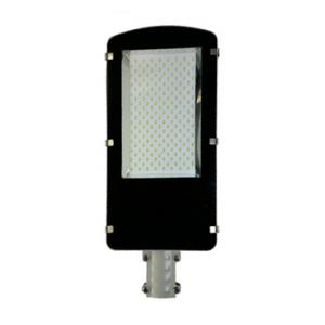 lampione stradale a led 6400 lumen 80W v-tac