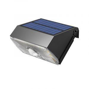 applique ad energia solare
