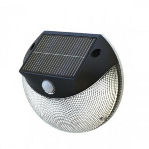 Prodotti con pannello solare fotovoltaico