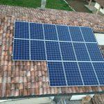 installazione impianto fotovoltaico vasanello viterbo