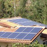 installazione impianti fotovoltaici chiavi in mano in provincia di viterbo