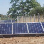 impianti fotovoltaici viterbo