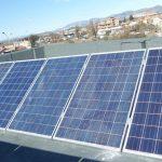 installazione fotovoltaico frosinone