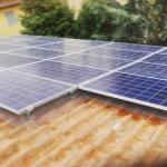 installazione fotovoltaico a tuscania