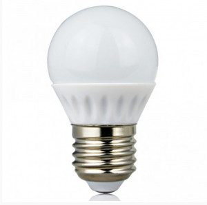 lampadina-led-4w