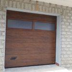 porta da garage automatica bomarzo viterbo