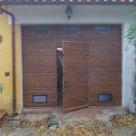 porta-sezionale-da-garage-con-porta-pedonale