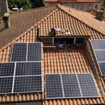 installazione impianti fotovoltaici nel lazio
