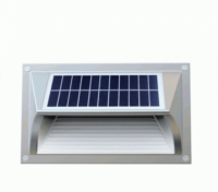 segnapasso-ad-energia-solare-a-led
