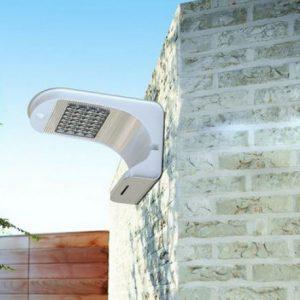 Applique ad energia solare SPECCHIO PLUS