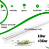 tubo-led-18w