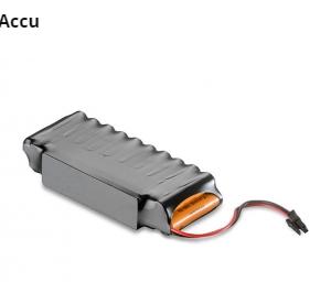 batteria tampone per motori sommer