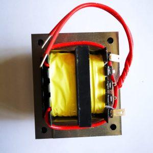 trasformatore lamellare per Sommer duo vision 500