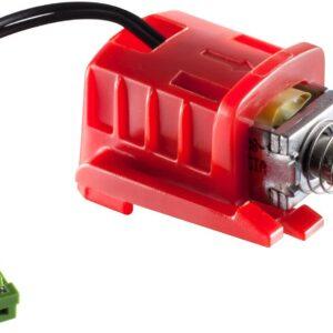 Magnete Di Blocco Ad Innesto Per Pro+ E Tiga Sommer Lock Automazione
